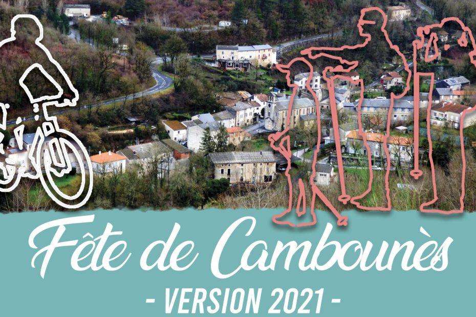 affiche-cambounes-2021